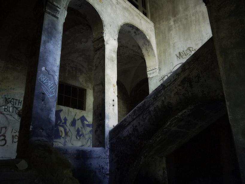 Beelitz-Lungenklinik-04