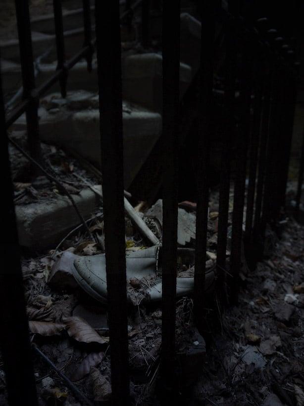 Beelitz-Lungenklinik-09