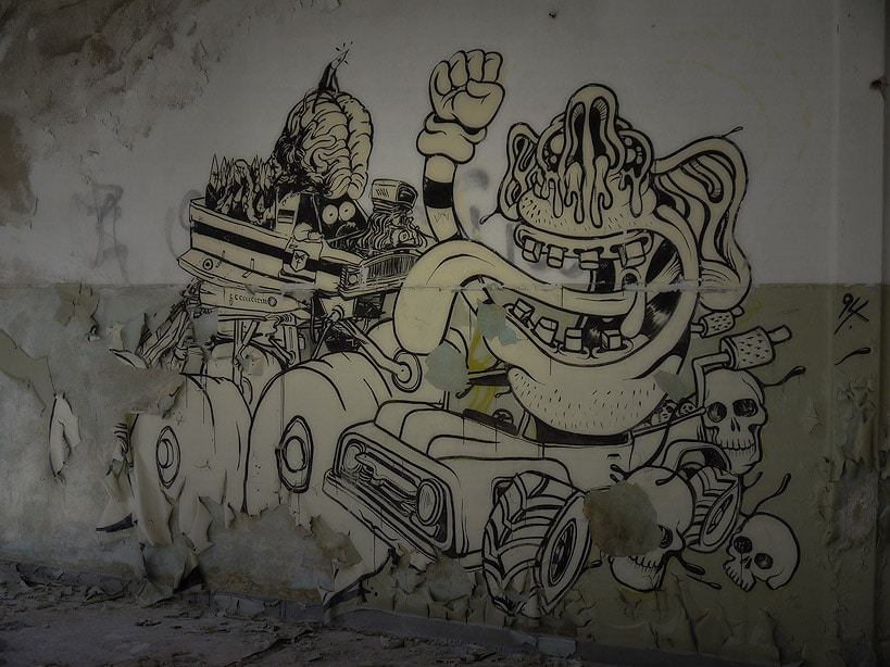 Beelitz-Lungenklinik-13