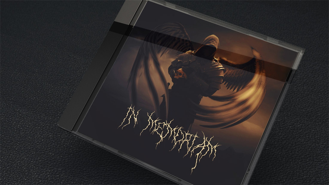 CD-Design-In-Memoriam