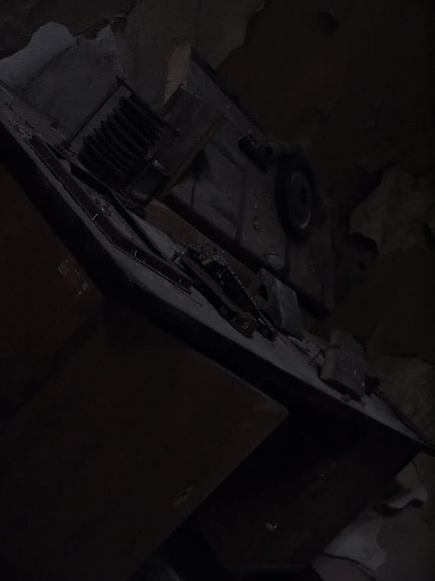 Beelitz-Maennerklinik-04