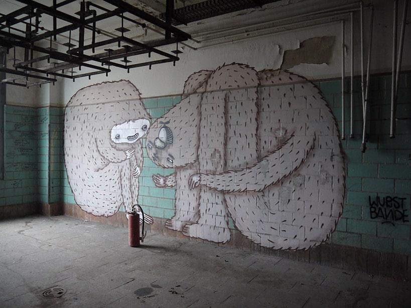 Fleischfabrik-04