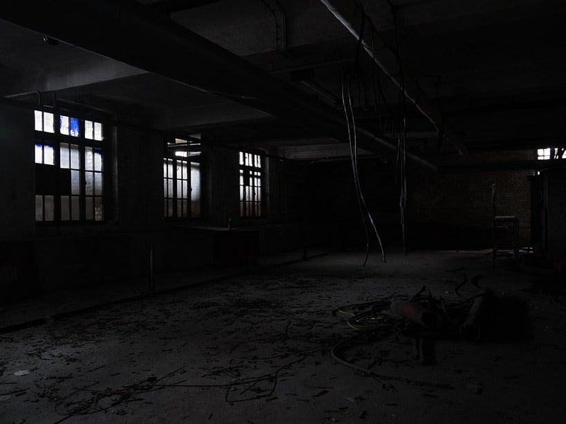 Fleischfabrik-28