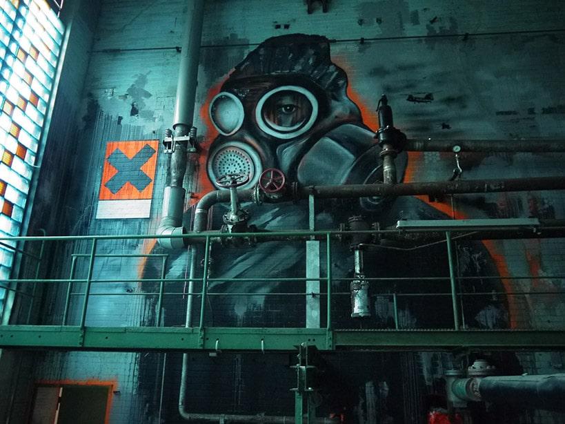 Fleischfabrik-33